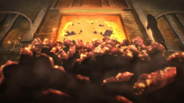 TVアニメ『シャドーハウス』出演声優に鬼頭明里さん・篠原侑さん決定、コメント到着! ティザーPV公開、放送時期は2021年に決定-10
