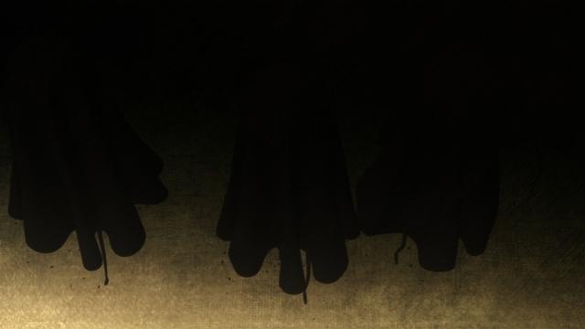 TVアニメ『シャドーハウス』出演声優に鬼頭明里さん・篠原侑さん決定、コメント到着! ティザーPV公開、放送時期は2021年に決定-14