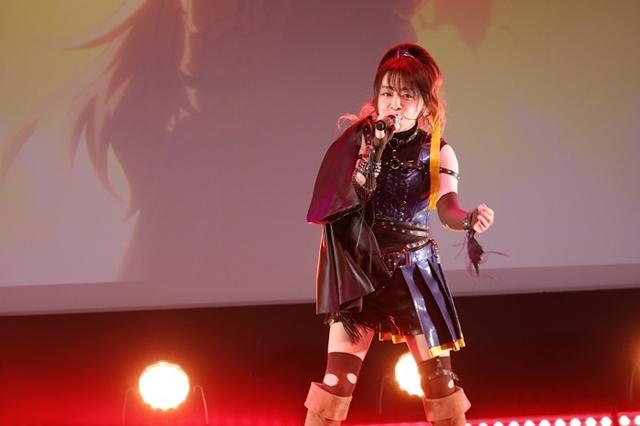 「アニメJAM2020」『のんのんびより』『キングスレイド』『アイドルタイムプリパラ』の声優陣やアーティストが集結! 公式レポートでステージの模様を大紹介