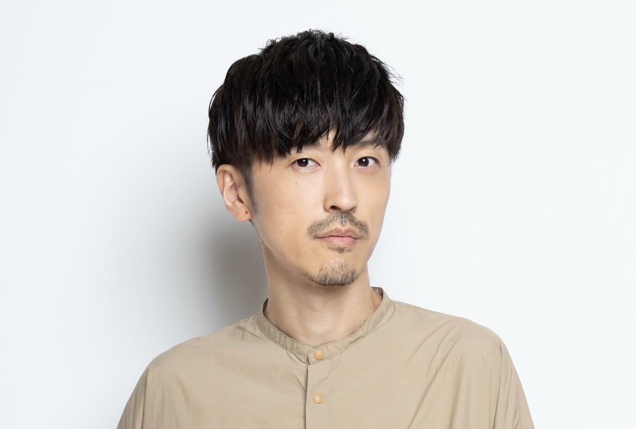 声優・櫻井孝宏がレコードを語るラジオが年の瀬に放送