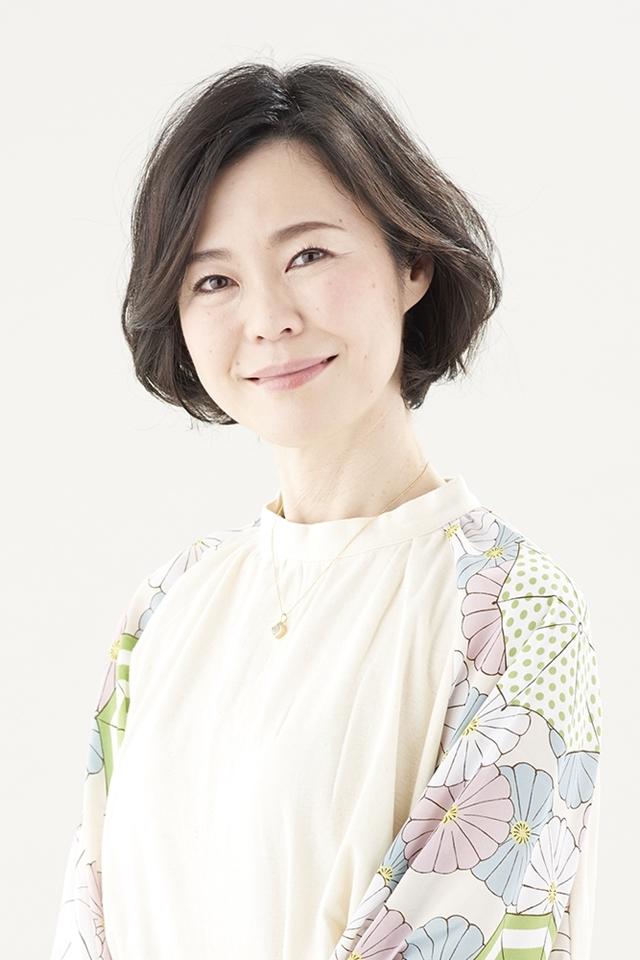 声優・菅沼久義さん、園崎未恵さんらが出演する「ぷよクエ公式生放送 ~年末スペシャル2020~」が12月28日に実施!
