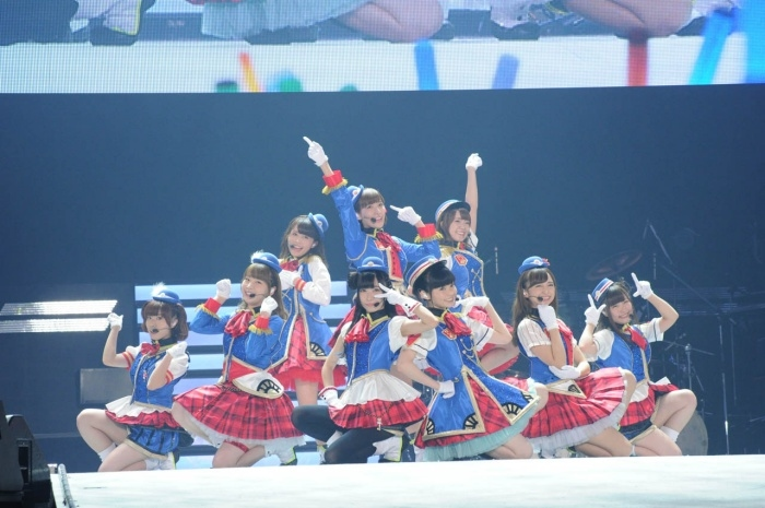 Animelo Summer Live-8