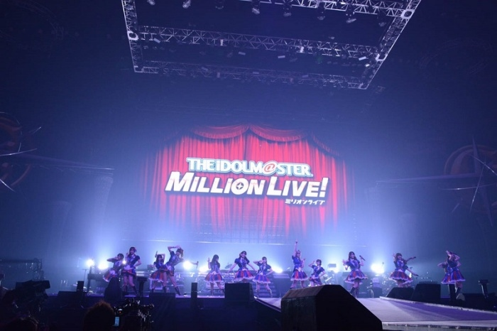 Animelo Summer Live-12