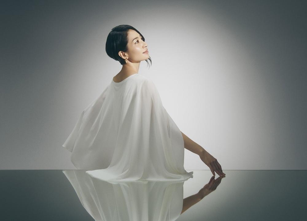 歌手・坂本真綾の4thコンセプトアルバム『Duets』3月17日発売決定!デュエットのお相手も発表