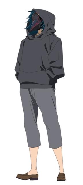 春アニメ『究極進化したフルダイブRPGが現実よりもクソゲーだったら』追加声優に小西克幸さん・日野聡さん・松岡禎丞さん! PV第1弾も解禁