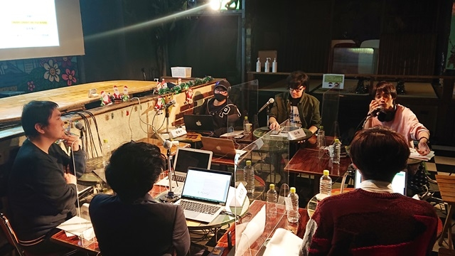 アニソン大賞-4