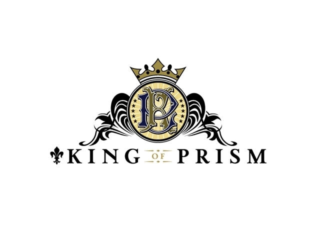 KING OF PRISM-4