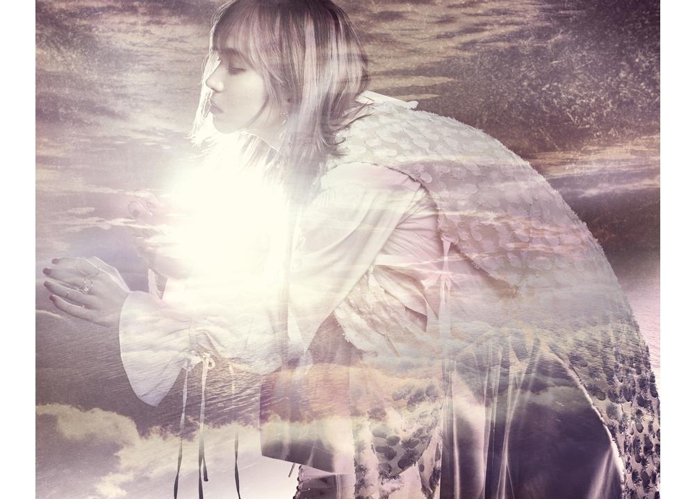歌手LiSA、1/13シングル「dawn」発売に向けて、13日間情報解禁企画スタート!
