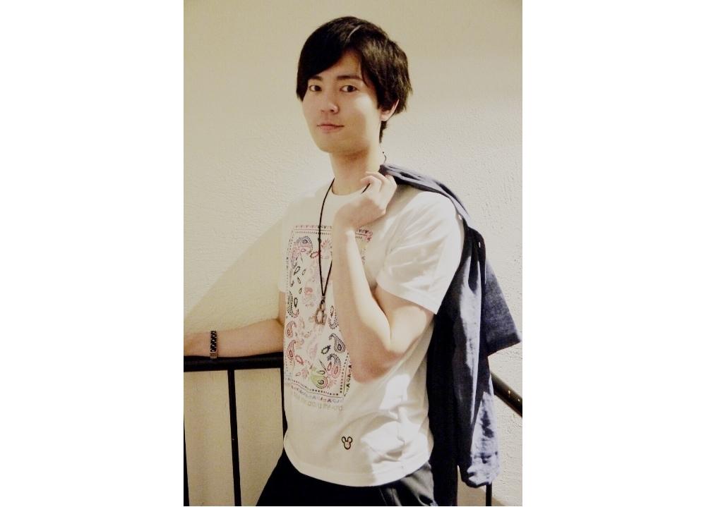 声優・駒田航が結婚を発表、気になるお相手は一般の女性!