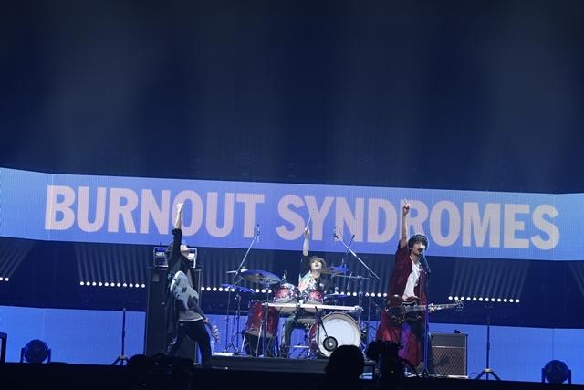 藍井エイルさん・鈴木雅之さんら出演のオンラインアニソンフェス『Sony Music AnimeSongs ONLINE 日本武道館』開催! 3時間を超えるイベント全編のセットリストも公開