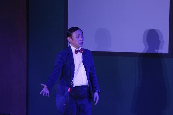 誕生日当日、感動の物語が紡がれる――高木渉さん&鈴村健一さんが出演した「AD-LIVE 2020」3日目をレポート-5