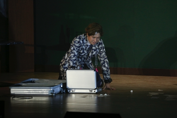 誕生日当日、感動の物語が紡がれる――高木渉さん&鈴村健一さんが出演した「AD-LIVE 2020」3日目をレポート-3