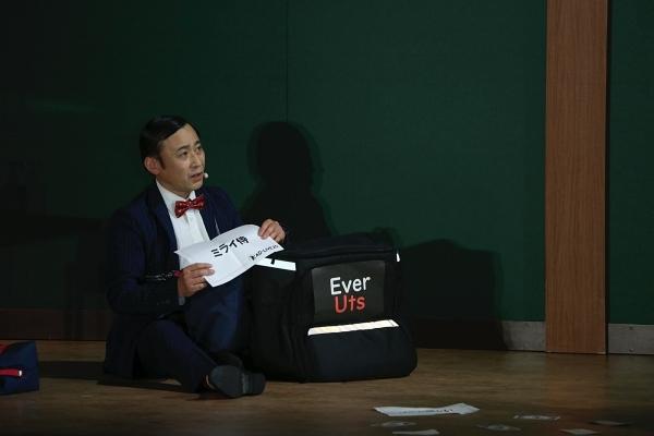 誕生日当日、感動の物語が紡がれる――高木渉さん&鈴村健一さんが出演した「AD-LIVE 2020」3日目をレポート-7