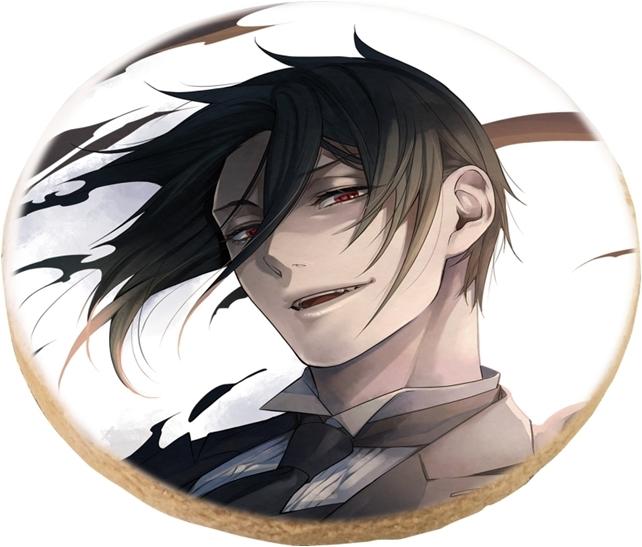 黒執事-5