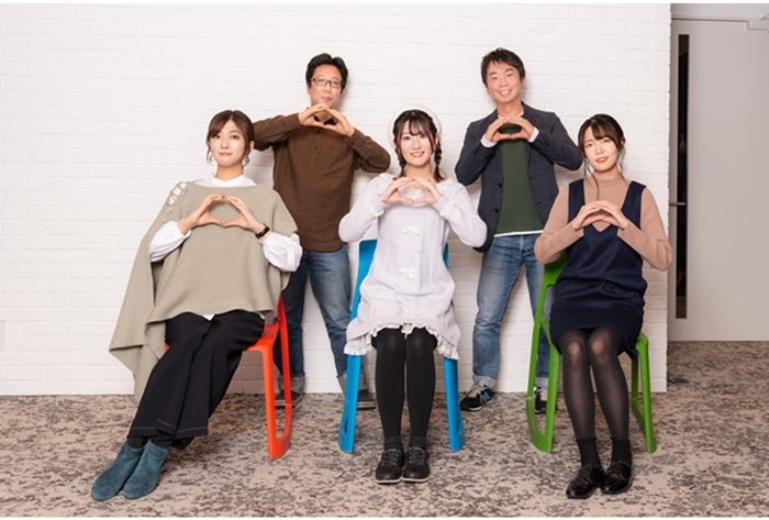 『転スラ 第2期』キャストトーク付きオンライン先行上映会公式レポ