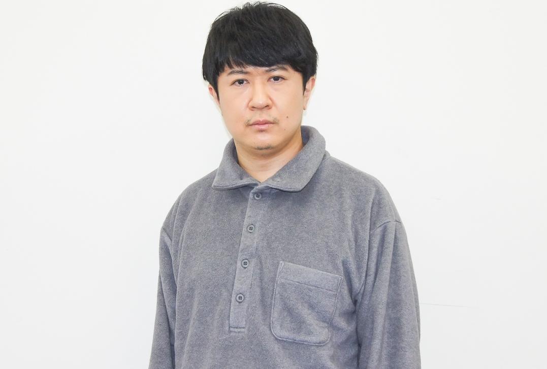 冬アニメ『無職転生』前世の男役・杉田智和 声優インタビュー