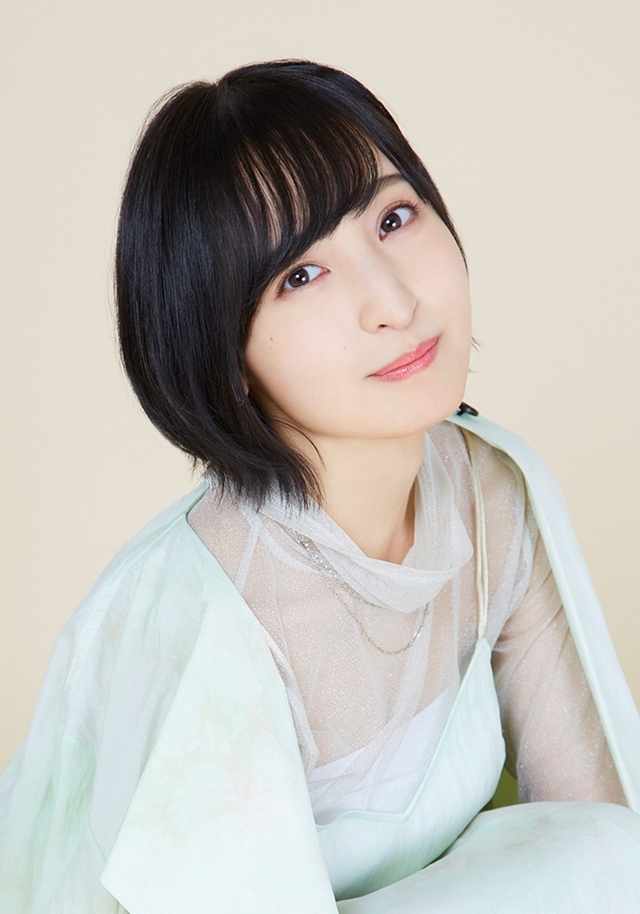 声優・佐倉綾音さん、『Charlotte』『ご注文はうさぎですか?』『五等分の花嫁』『やはり俺の青春ラブコメはまちがっている。』『BanG Dream!』など代表作に選ばれたのは? − アニメキャラクター代表作まとめ(2021 年版)-1