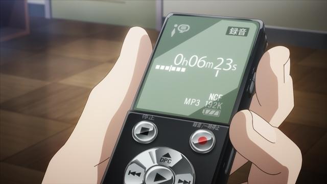 『弱キャラ友崎くん』の感想&見どころ、レビュー募集(ネタバレあり)-11