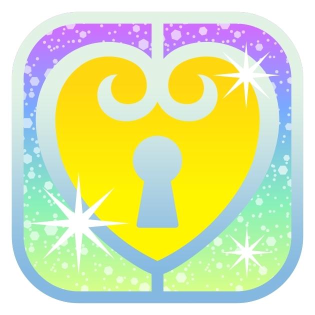 『アイドルランドプリパラ』のアプリ画面が一部公開! アプリと連動した完全新作アニメのキービジュアル第2弾&出演声優・伊達朱里沙さん、山下誠一郎さんのコメント公開-11
