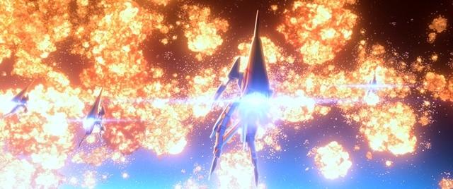 内田雄馬さん、上村祐翔さん、水瀬いのりさん、岡咲美保さんが追加声優として出演! アニメ映画『シドニアの騎士 あいつむぐほし』の公開日が2021年5月14日に決定-5