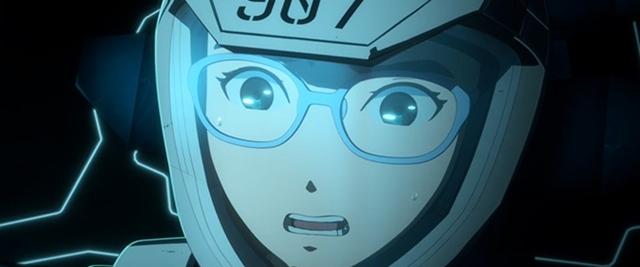 内田雄馬さん、上村祐翔さん、水瀬いのりさん、岡咲美保さんが追加声優として出演! アニメ映画『シドニアの騎士 あいつむぐほし』の公開日が2021年5月14日に決定-14