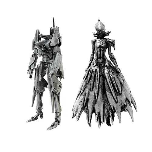 内田雄馬さん、上村祐翔さん、水瀬いのりさん、岡咲美保さんが追加声優として出演! アニメ映画『シドニアの騎士 あいつむぐほし』の公開日が2021年5月14日に決定-16