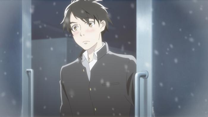 『2.43 清陰高校男子バレー部』の感想&見どころ、レビュー募集(ネタバレあり)-7