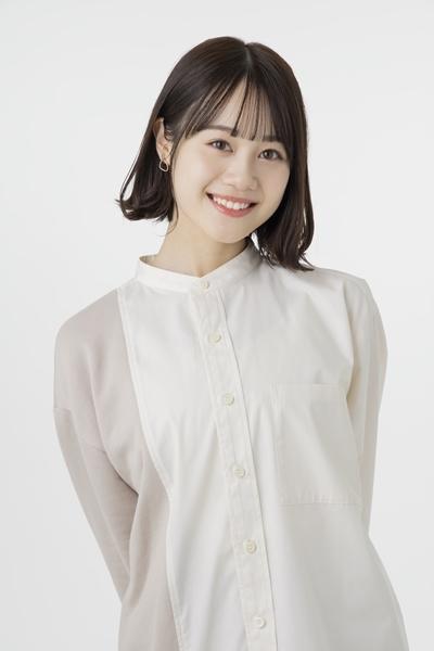 P.A.WORKS最新作『白い砂のアクアトープ』2021年7月放送決定! 出演声優に伊藤美来さん・逢田梨香子さん決定、コメントも公開-10