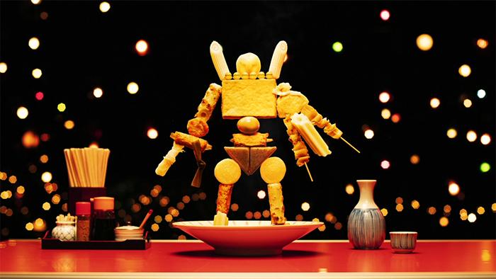 TVアニメ『おそ松さん』第3期 第2クールOP&ED映像ノンクレジットバージョンを期間限定公開! 第2クールEDジャケット写真も初解禁-10