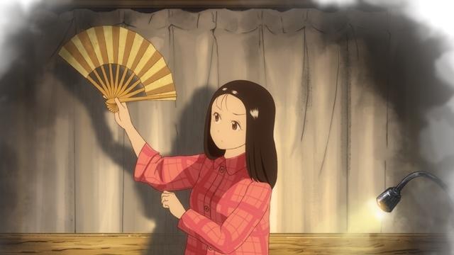 声優の花澤香菜さん、M・A・Oさん出演で人気マンガ『舞妓さんちのまかないさん』がアニメ化! NHKワールドJAPANで2/25放送開始、NHK Eテレで2021年秋放送予定