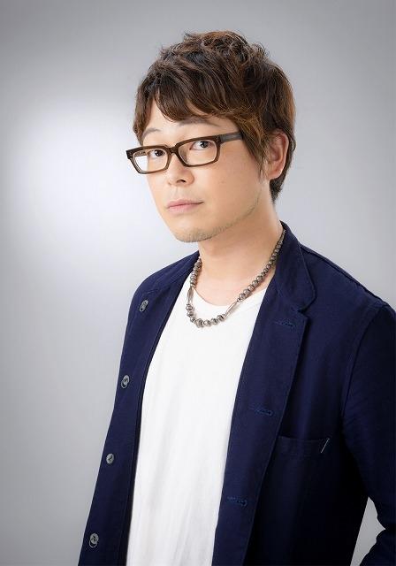 声優・興津和幸さん、『風が強く吹いている』『ジョジョの奇妙な冒険』『アイドリッシュセブン』『ID-0』『ヤリチン☆ビッチ部』など代表作に選ばれたのは? − アニメキャラクター代表作まとめ(2021 年版)-1