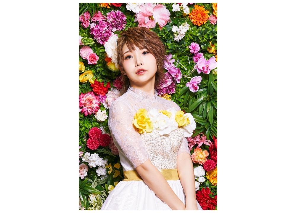 「i☆Ris」の澁谷梓希さんが、2021年3月31日をもって卒業することを発表