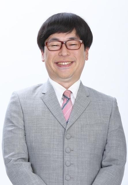 ▲天津 向清太朗さん