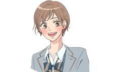 声優・福原遥さんが主人公ナナミ役で出演、セブン-イレブンのオリジナルアニメ動画『レインボーファインダー』第1話公開! 内田真礼さんも主人公の姉役で出演