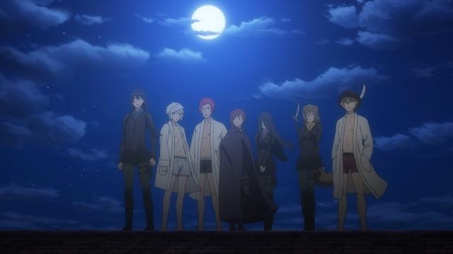 『ダンジョンに出会いを求めるのは間違っているだろうかⅣ』制作決定! 新作 OVAの初出し映像PV到着、ストーリーも明らかに