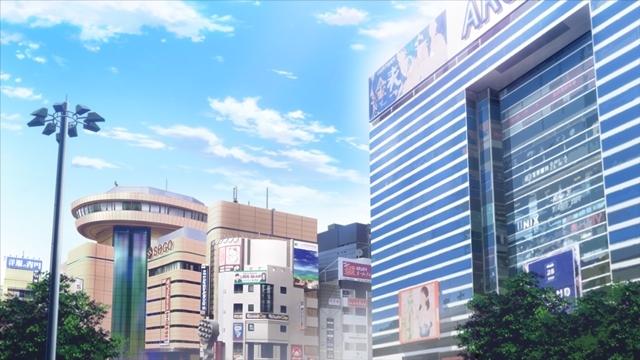 『弱キャラ友崎くん』の感想&見どころ、レビュー募集(ネタバレあり)-2