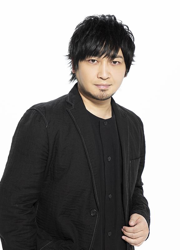 声優・中村悠一さん、『呪術廻戦』『おそ松さん』『ハイキュー!!』『FAIRY TAIL(フェアリーテイル)』『機動戦士ガンダム00』など代表作に選ばれたのは? − アニメキャラクター代表作まとめ(2021 年版)-1