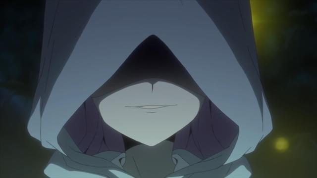 冬アニメ『約束のネバーランド』Season 2、次回は新録ナレーションで特別編「道標」を放送! EDの期間生産限定盤ジャケットも公開