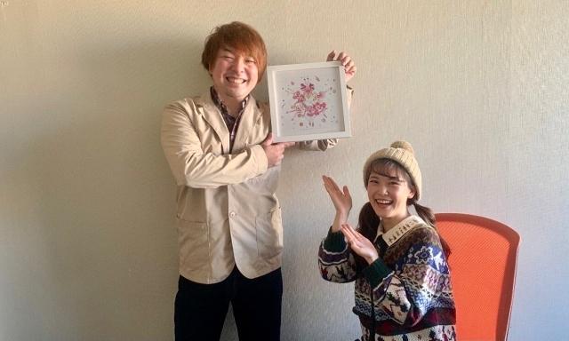 『ヒーリングっど♥プリキュア』の感想&見どころ、レビュー募集(ネタバレあり)-2