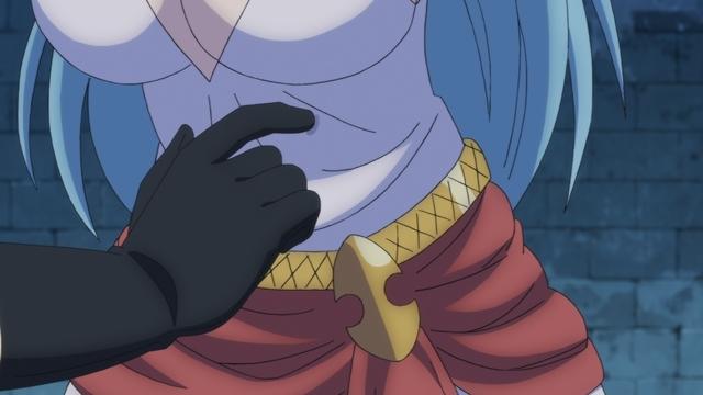 大久保瑠美さんがローラと自分が似ていると感じた部分とは……!?|冬アニメ『俺だけ入れる隠しダンジョン』声優インタビュー【連載】