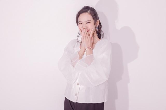 『鬼滅の刃』/映画『無限列車編』あらすじ&感想まとめ(ネタバレあり)-21