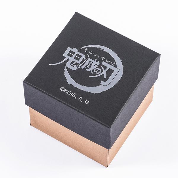 『鬼滅の刃』/映画『無限列車編』あらすじ&感想まとめ(ネタバレあり)-30
