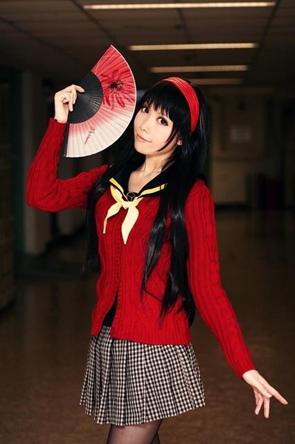 2月15日は、声優・小清水亜美さんのお誕生日! 『狼と香辛料』ホロ、『マクロスΔ』美雲・ギンヌメールなど、小清水さんが演じたキャラクターのコスプレ特集