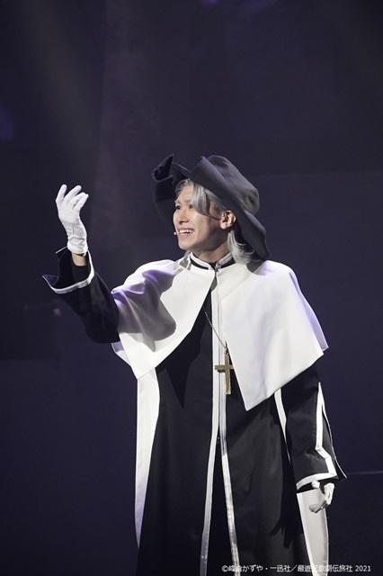 最遊記歌劇伝-3