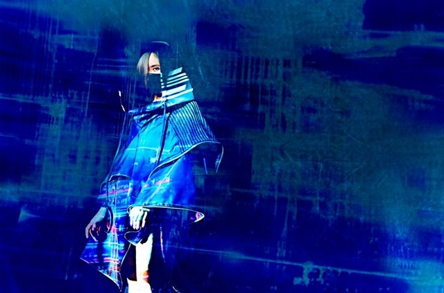 アニメ『BLUE REFLECTION RAY/澪(ブルーリフレクション レイ)』2021年4月より放送決定! 石見舞菜香さん、千菅春香さんが出演、ティザーPVやOP主題歌アーティスト・EXiNAのコメントが公開-5