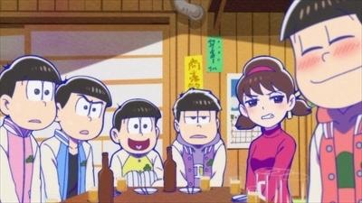 『おそ松さん 第3期』の感想&見どころ、レビュー募集(ネタバレあり)-5