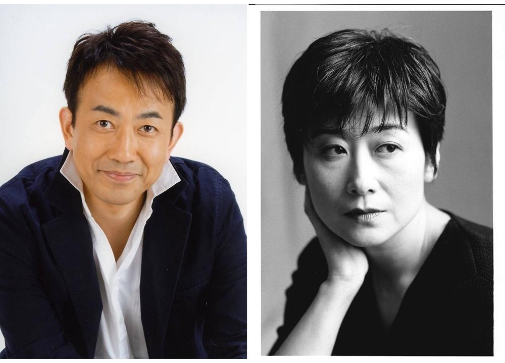 『第十五回 声優アワード』先行発表!関俊彦・榊原良子が受賞