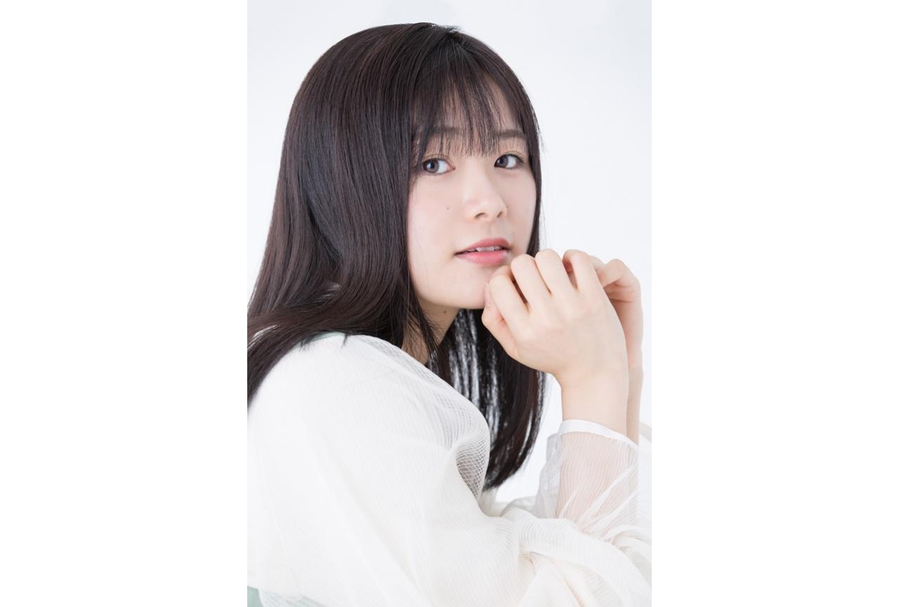 声優・長谷川玲奈の誕生日を記念した配信&リアルイベントが開催決定