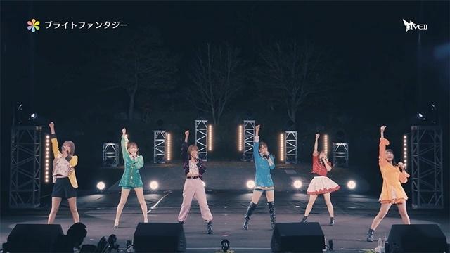 「i☆Ris 8th Anniversary Live ~88888888~」Blu-ray&DVD ダイジェスト映像が到着!! 本編収録の全14曲を一挙初公開!!