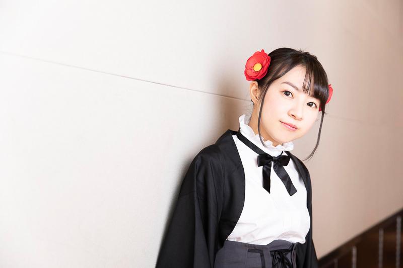 プリンセス・プリンシパル-2